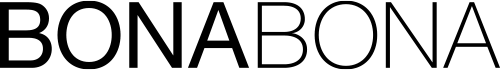 BONABONA